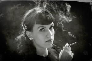 LIBRI Scritto nel vento (Beatriz Williams)