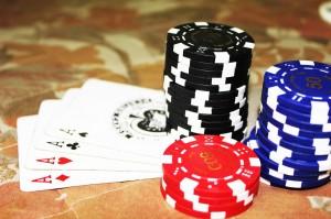 NEWS Giocare d'azzardo: Una piaga sociale in grande espansione