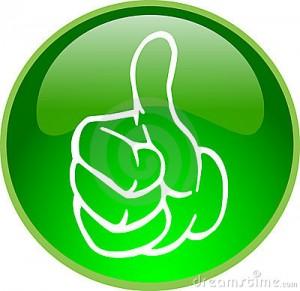 pollice-verde-sul-tasto-thumb10058872