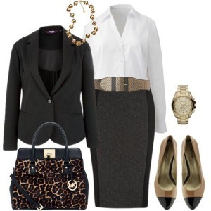 9-cute-fall-curvy-women-outfits-for-the-office1