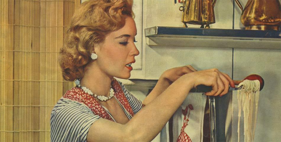 lcipro_agosto_donne_cucina