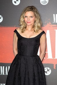 michelle-pfeiffer