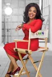 oprah-oprahcom_tb730