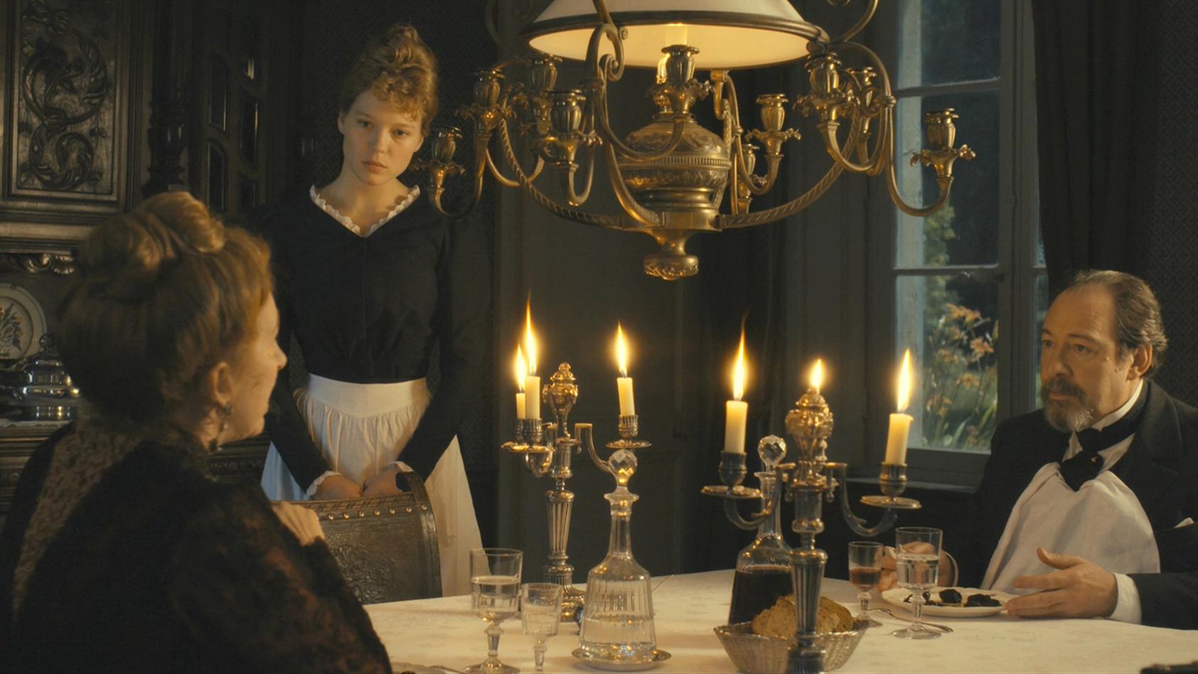 Lea-Seydoux-as-C-lestine-in-Journal-d-une-femme-de-chambre-Diary-of-a-Chambermaid-lea-seydoux-38817943-1685-948