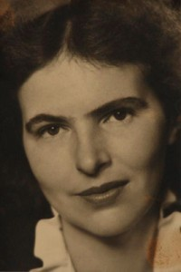Jacobi-Nancy-Newhall