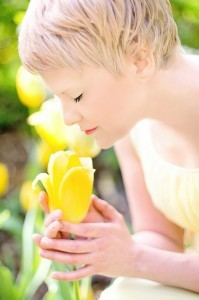 Fiori da balcone primaverili: tanti fiori, fiori, fiori e colori