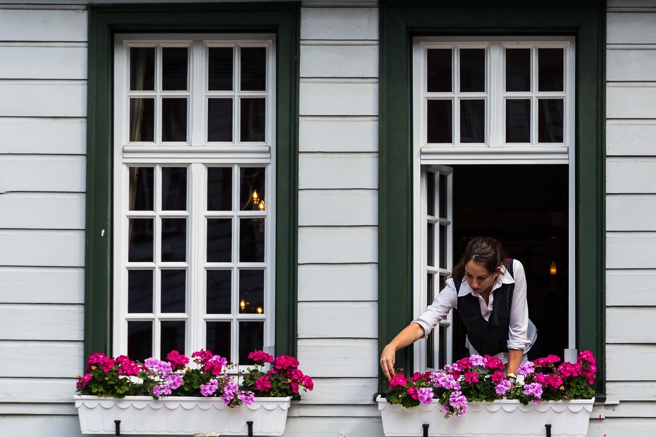 Fiori da balcone primaverili tanti fiori fiori fiori e for Fiori primaverili da balcone