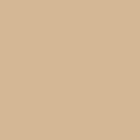 Colloquio di lavoro scopri il colore piu adatto a te