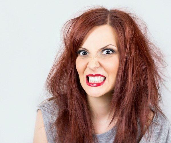 woman-angry-img