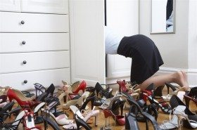 donna-scarpe_600x398