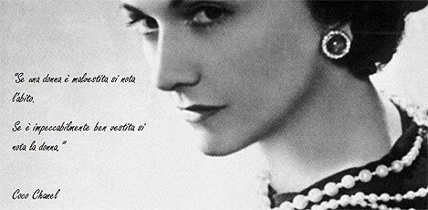 coco-chanel-frase