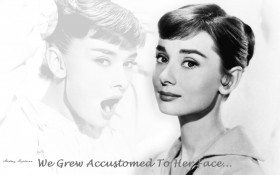 Happy-Birthday-Audrey-audrey-hepburn-30725202-1920-1200