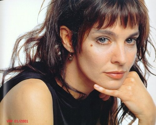 Anne-Parillaud-the-first-film-in-1977-34-roles-in-movies.-She-is-a-famous-'Nikita'-from-Luc-Beson's-film