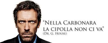 DOCTOR HOUSE.... mon amour